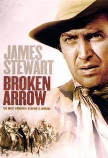 broken arrow full movie watch online free