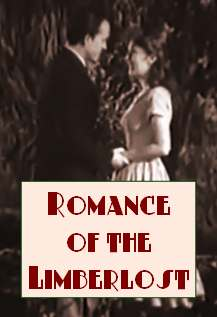 Romance of the Limberlost (1938)